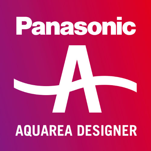 Panasonic Aquarea